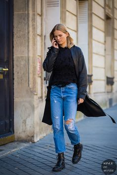 anna-ewers-by-styledumonde-street-style-fashion-photography
