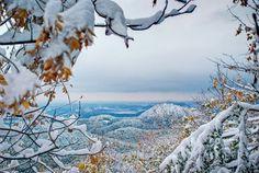 Zagorje, Croatia