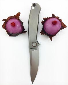Born in Vegas Cards V #shirogorovknives #shirogorov #МБШ #shirogorovbearings #Широгоров #shirogorov_club #Shirogorov_Brothers_Workshop #knifegasm #knifenuts #knifepics #knifeporn #knifecommunity #knifecollection #русскийножевойинстаграм #usnstagram #knifefanatics #knifestagram #customknives #knife #knifemaking #knifeaddiction #custommade #knifegasm #knifecommunity #grailknives #нож #ножи #sinkevichdesign #sidis