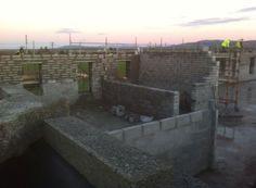 Wild Atlantic Way Contractors Blockwork in all area's of Cork Kerry and .Blockwork ContractorsWild Atlantic Way Contractors is a brick and block lay Cork, Construction, Building, Corks