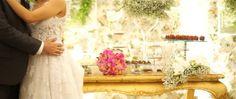 Nathália e João - Casamento - {Wedding Trailer}  instagram.com/estudiobis estudiobis.com.br  Filmagem:Estúdio Bis Foto: Mais Foto Make: Fátima Bastos Cerimonial: Simone Paixão Coral: Clave de Sol Som e iluminacao: Garrot Eventos Dj: Rodrigo Melo Espaço: Comemorare Decoracao: Celebra Festas  Filmagem de Casamento Goiânia 62 3287-2612