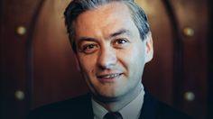 Robert Biedroń: jeślil Duda ma taki obraz geja, proszę sobie wyobrazić, co myśli o Romach i Żydach #wybory2015 #Polska