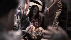 Ta Trailer (Thai Short Film) หนังสั้น ตา