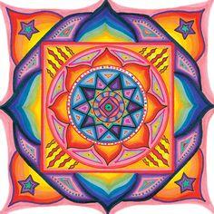 http://www.roseastrology.com/images/notecards/sun.jpg