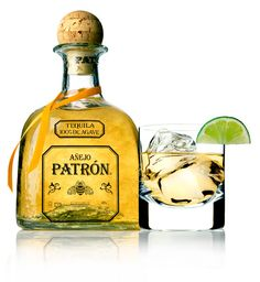 Each of these adorable varied drinks utilize tequila as a foundation, mixing agave, common sugar and spirits in fantastic speciale cocktails or adorable sippers. Vodka Tequila, Patron Tequila, Tequila Drinks, Wine Drinks, Alcoholic Drinks, Beverages, Cocktails, Tequila Quotes, Paloma Cocktail