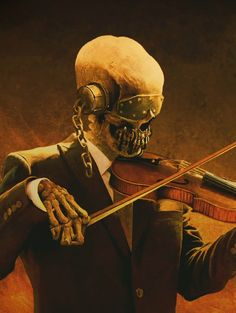 Vic Rattlehead, Dave Mustaine, Metallic Wallpaper, Thrash Metal, Rock Legends, Types Of Music, Iron Maiden, Cool Bands, Hard Rock