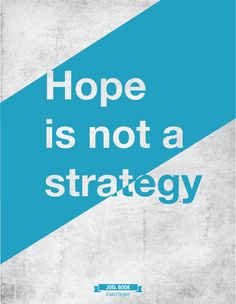 Inspired Marketing Poster Series via @Pardot