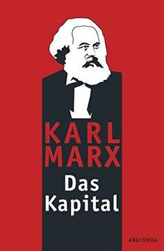 Das Kapital: Kritik der politischen Ökonomie: Amazon.de: Karl Marx, Karl Korsc: Bücher