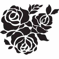 Rosas. negativo                                                                                                                                                                                 Más