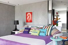 Funky-Penthouse-Interior-Decorating6.jpg (570×380)
