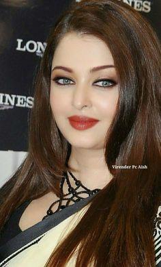 Ga kuat aku_my sweet 💓 Beautiful Girl Photo, Beautiful Girl Indian, Most Beautiful Indian Actress, Beautiful Eyes, Beautiful Muslim Women, World Most Beautiful Woman, Gorgeous Women, Beauty Full Girl, Cute Beauty