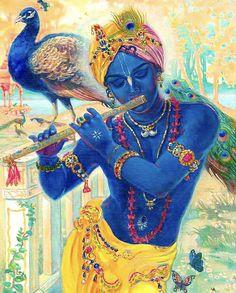 Krishna Radha, Arte Krishna, Radha Krishna Pictures, Lord Krishna Images, Hanuman, Little Krishna, Baby Krishna, Lord Krishna Wallpapers, Radha Krishna Wallpaper