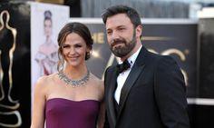Jennifer Garner Breaks Silence On Split From Ben Affleck