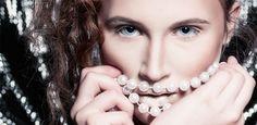 Photographer:  Yama Terrell Photography Model: Maya Moore https://www.facebook.com/MayaMooresModelingPage #fashion #stylist #MayaMooremodel #Israel #TelAviv #Haifa #Jerusalem  #photoofthday #mayamooremodeling #Twitter #pinterest #snapchat #instagram #Facebook #Tumblr #concept #healthy #fitness #abstract #art #picture #composition #portrait #photog #mayamoore #MUA  #HMUA  #Hair #MayaMoore #accessories #lifestyle #styleoftheday #blogger #fashionista  #Avantgarde
