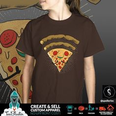 A beacon of hope and deliciousness. Now we want pizza!!! Grab this one from @spoilerinc and launch your own designs! #pizza #pizzalover #pizzalovers #pizzalove #tshirt #tshirtdesign #tshirtdesigner #vectorart #vectorartist #digitalart #digitalartist #characterdesign #teeshirt #teeshirtdesign #illustrator #cartoonart #cartoonartist #artistsoninstagram #merch #merchandising #clothingline #launchyourdream #startup #startups