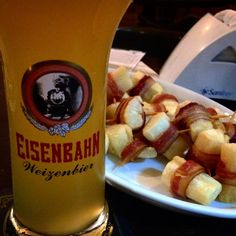 #eisenbahn - Foto de toshiakuta