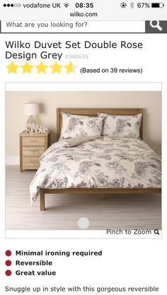 4482c0cbc846 7 Best Hotel Beds images | Hotel bed, Bed frames, Bed linens
