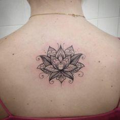 Lotus Flower Tattoo 040.jpg