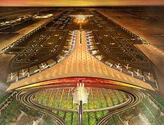 Beijing Capital Airport    http://pantheon.knopfdoubleday.com/2012/04/26/china-airborne-by-james-fallows/