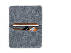 Hey, I found this really awesome Etsy listing at https://www.etsy.com/ru/listing/236048496/iphone-felt-wallet-iphone-card-holder
