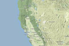 Northern California Hiking | Northern California Hikes