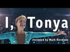 I, Tonya reviewed by Mark Kermode