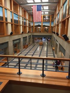 Michael Graves | Biblioteca Central | Denver, Estados Unidos | 1990-1996