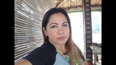Watch Sofia Macaraeg of Unified Products and Services Incorporated Davao City Main Office - Mindanao. We offer the hottest ONE STOP SHOP business in the Phil. Team Success, Mindanao, Davao, Philippines, Maine, City, Products, Cities, City Drawing