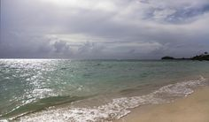 Relaxing day at the quiet beach nearby W58 in Sandy's  #gotobermuda #travel #islandlife #ahhbermuda #sandys #instatravel #wearebda #bermuda #islandvibes #postcardsfromtheworld #relaxing #travelgram #instabeach #awesomedreamplaces #wanderlust #ourplanetdaily #stayandwander #beautifuldestinatons #worlderlust #takemethere #doyoutravel #ig_travel #discoverglobe #keepexploring #exploremore #sharetravelpics #roamtheplanet #beach #letsgosomewhere #mytinyatlas by bermudarentals