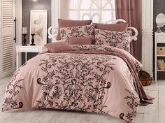 Decor, Furniture, Duvet Sets, Comforters, Home, Duvet, Bed