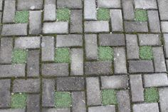 Square Shape,