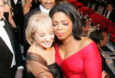 The Legends Ball-Barbara Walters and Oprah Legendary Pictures, Barbara Walters, Influential People, Queen, Oprah Winfrey, Famous Women, Celebs, Celebrities, Hollywood Stars