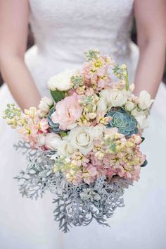 Published - Style Me Pretty Canada - with a team of amazing Vancouver Island Wedding Vendors Chelsea Dawn Photography Platinum Floral Designs Victoria BC