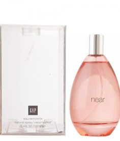 Lleva este hermoso Perfume Gap Near 100 M/l Para Mujer ENVIO GRATIS por tan solo $140.900  Tienda Virtual: http://ift.tt/2gb1uYP  Info: contacto@tuganga.com.co  Info: Whatsapp 57 319 2553030  Envío Gratis  Entrega en 24 Horas