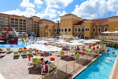 Myrtle Beach Vacation Package 4 Days 3 Nights From Only