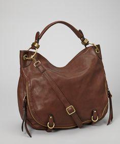 bc1d5f4e8463 16 Best handbags images | David jones, Hand bags, Clutch bags