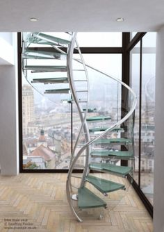 stair-photo
