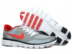 http://www.jordanaj.com/201008862-mens-nike-free-70-gray-red-shoes.html 201-008862 MENS NIKE FREE 7.0 GRAY RED SHOES Only $82.00 , Free Shipping!