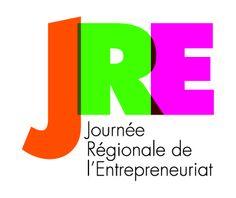 Maison de l'Entrepreneuriat - JRE 2012