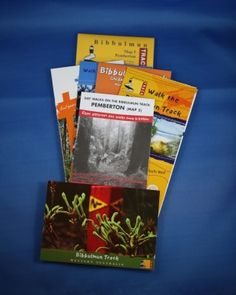All you need for a day out on the Track. Days Out, Track, Walking, Map, Books, Libros, Runway, Location Map, Book