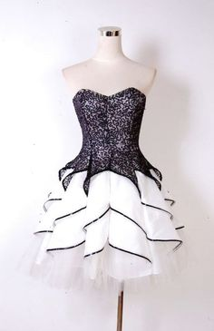 Black Homecoming DressesLace Homecoming DressCute Homecoming Dresses