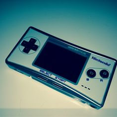 Rose colored gamings gameboy dmg gameboy micro face plate! Beautiful