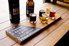 33 Idee Su Birra Birra Ricette Con La Birra Degustazione Di Birra