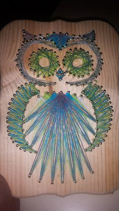 1000 images about string art on pinterest string art string art patterns and diy string art. Black Bedroom Furniture Sets. Home Design Ideas
