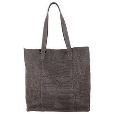 8cd4f25c91a 12 Best Werktas images   Fashion bags, Fashion handbags, Wallet