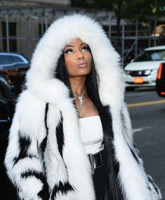 Nicki Minaj Rap, Nicki Minaj Barbie, Nicki Manaj, Nicki Minaj Outfits, Beyonce, Rihanna, Nicki Minaj Pictures, Queens, Lil Wayne