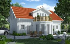Min lista - Västkustvillan Shed, New Homes, Hair Beauty, Outdoor Structures, Houses, Homes, Lean To Shed, New Home Essentials