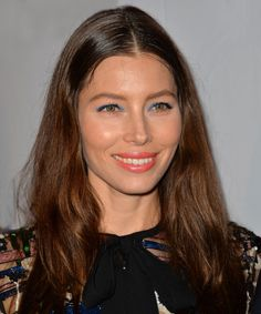 Jessica Biel Is Coming Back To TV For This Creepy-Sounding Thriller Series #refinery29 http://www.refinery29.com/2017/01/136542/jessica-biel-the-sinner