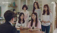 Age of Youth: Episode 12 (Final) » Dramabeans Korean drama recaps