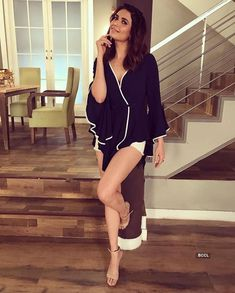 karishma tanna images 19 See other ideas and pictures from the category menu…. Indian Bollywood, Bollywood Fashion, Bollywood Actress, Hot Actresses, Indian Actresses, Glamour Ladies, Bicycle Girl, Chloe Grace, Women Life
